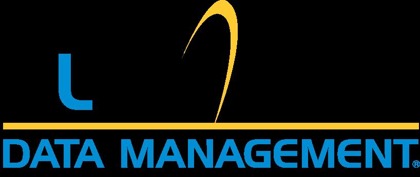 Platinum Data Logo